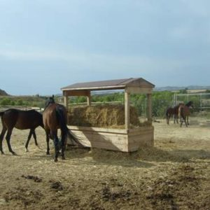 comedero-para-caballos