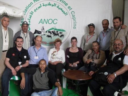 Marruecos-ministerio-agricultura-ganaderia