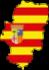aragon-españa-zaragoza 1