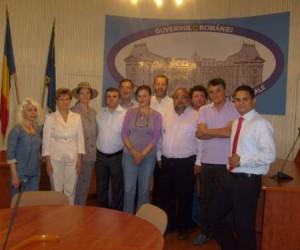 rumania-ministerio-agricultura-500